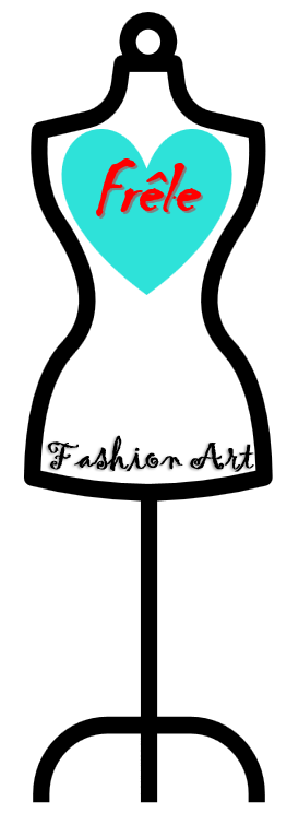 Frêle Fashion Art